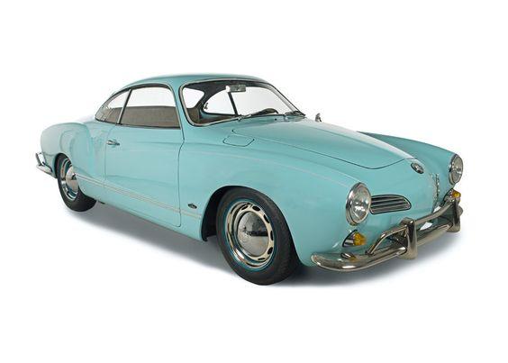 US $11,099.00 Used in eBay Motors, Cars & Trucks, Volkswagen