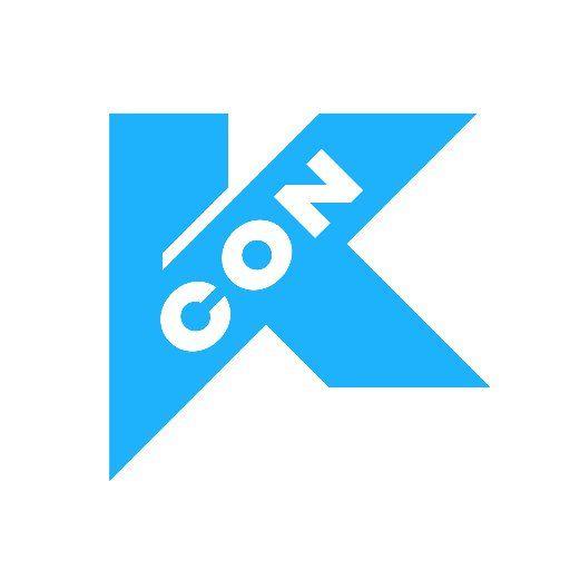 KCON:
