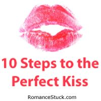 Learn How To French Kiss Video