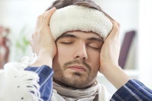 La crisis curativa ha sido, tradicionalmente, un recurso que ha  utilizado la medicina natural para favorecer que nuestro cuerpo elimine  l...