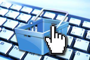 Comment le digital retail brouille les frontières entre le magasin physique et le e-commerce