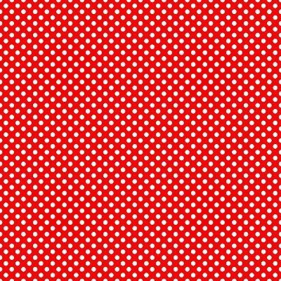 Pin textura lunares rojo y negro colorines on pinterest - Azulejos colorines ...