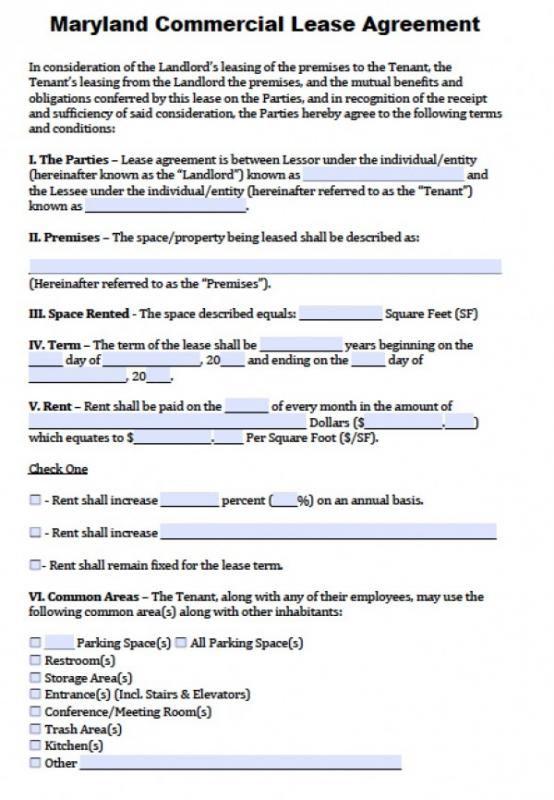 Standard Rental Application Rental Application Rental The Tenant