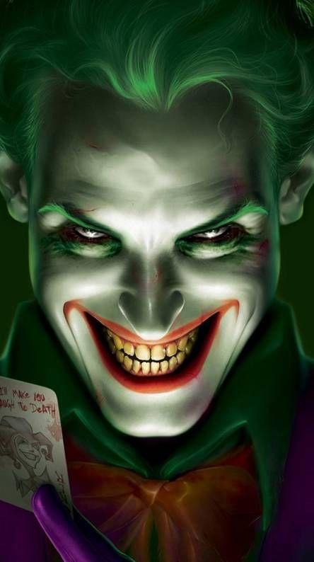 Joker Wallpapers Ringtones And Wallpapers Free By Zedge Joker Images Joker Smile Joker Wallpapers Cool cartoon joker wallpapers hd