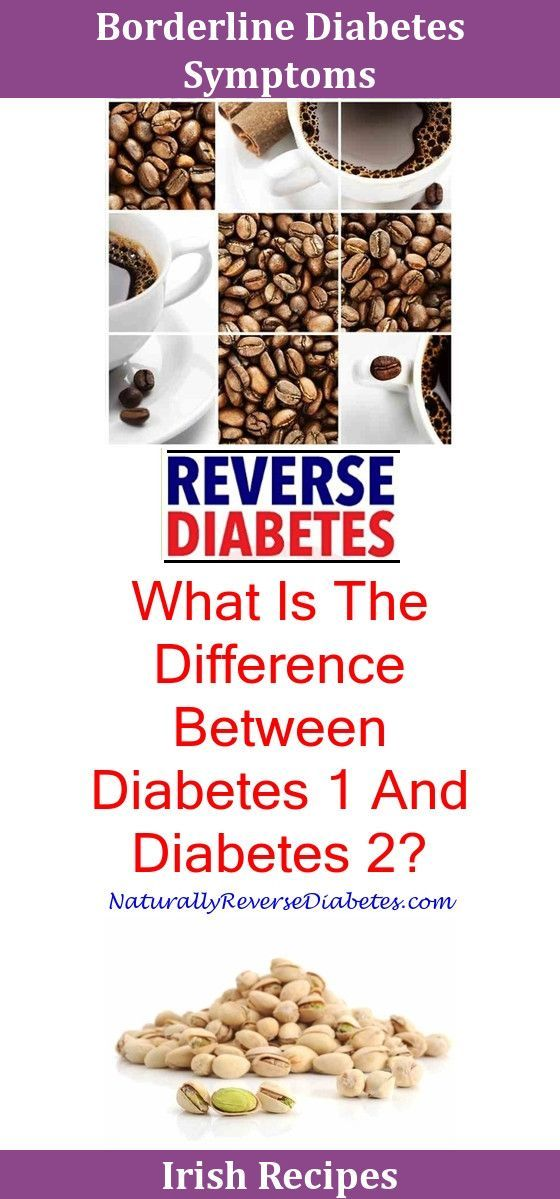Diabetes Symptoms Quiz,numb toes diabetes type one diabetes symptoms.Diabetes Stomach Pain Good Recipes For People With Diabetes 4 Symptoms Of Diabetes Diabetic Diets And Recipes What To Eat To Reverse Diabetes,tea for diabetes what is diabetes and what c