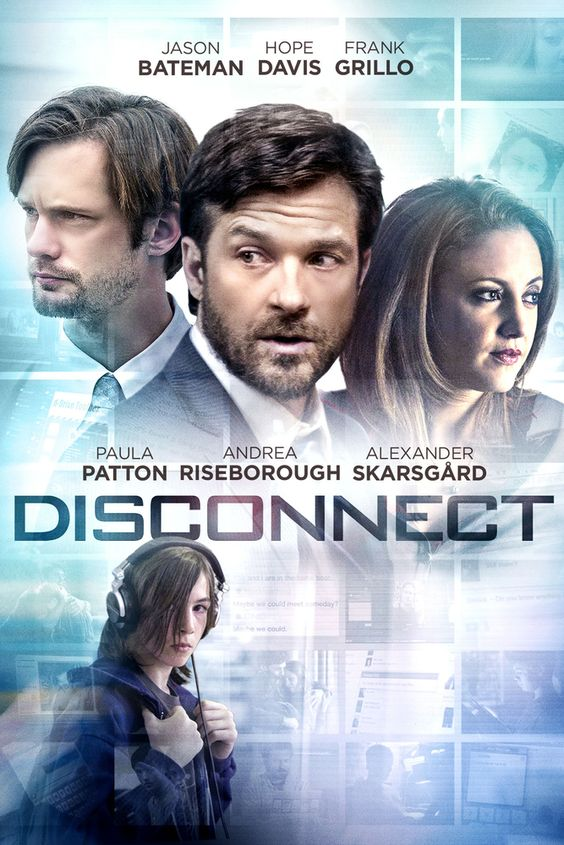 http://123movies.to/film/disconnect-9175/watching.html ...