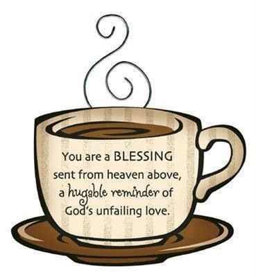 """Good morning to all who have followed and shared their thoughts with me.   You ARE a real blessing, and although we may never meet here on earth...we WILL meet one day in our heavenly home.     Lord, I pray this morning that you bless these """"keyboard friends"""" near & far and use them in a mighty way today to reach out to other's who need to hear of Your unfailing love.  Have a blessed day my dear friends!  JO   mwordsandthechristianwoman.com   and simplysharingandserving.weebly.com:"""