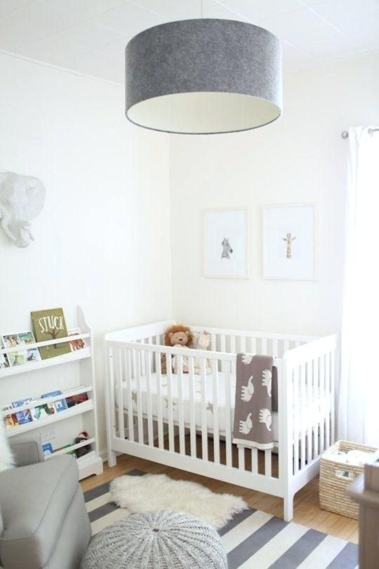 Nursery Light Fixture S Ceiling Fixtures