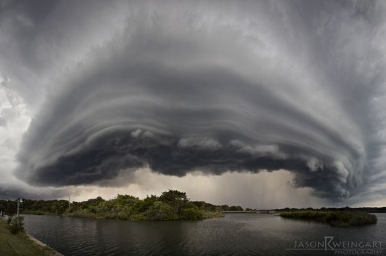 .: Clouds Sky, Clouds Storms, Nature, Stormy Weather, Oakhill Florida, Lightening Storms Clouds