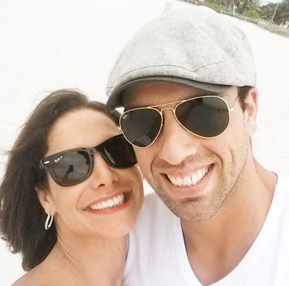 Lis Vega | Lis Vega muestra su cuerpazo en Miami - Yahoo Celebridades En Español