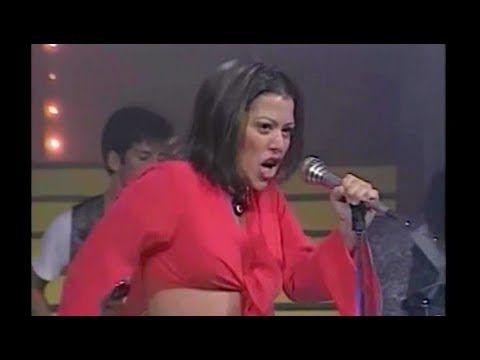 Alejandra Guzman Mirala Miralo Hd Youtube Alejandra Guzmán Boom Music Music Publishing