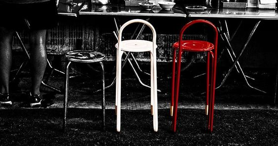 folk culture chair jr studio design