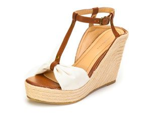 this too! in a wedge phase