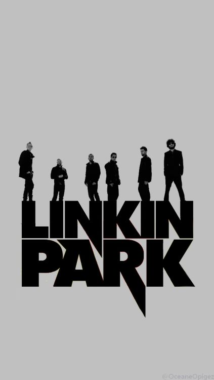 linkin park wallpaper - Szukaj w Google