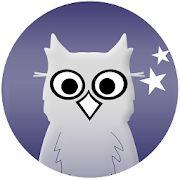 Pérdida de la Noche - Aplicaciones en Google Play