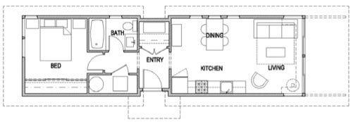 mini casas prefabricadas - Resultados de Yahoo España en la búsqueda de imágenes