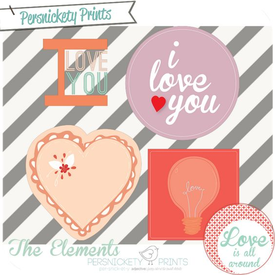 Last minute Valentine's Day ideas, printables, treats, and couple games!