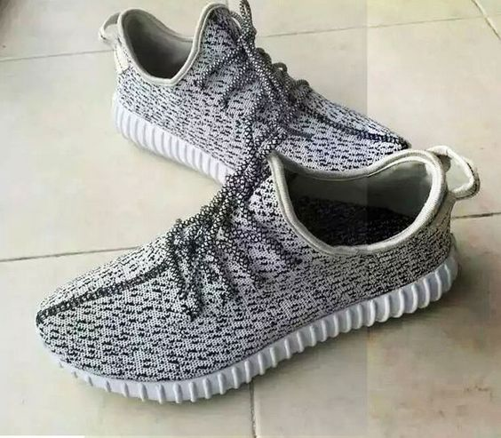 Zapatos Adidas Yeezy