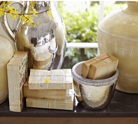 Whitley Vases | Pottery Barn