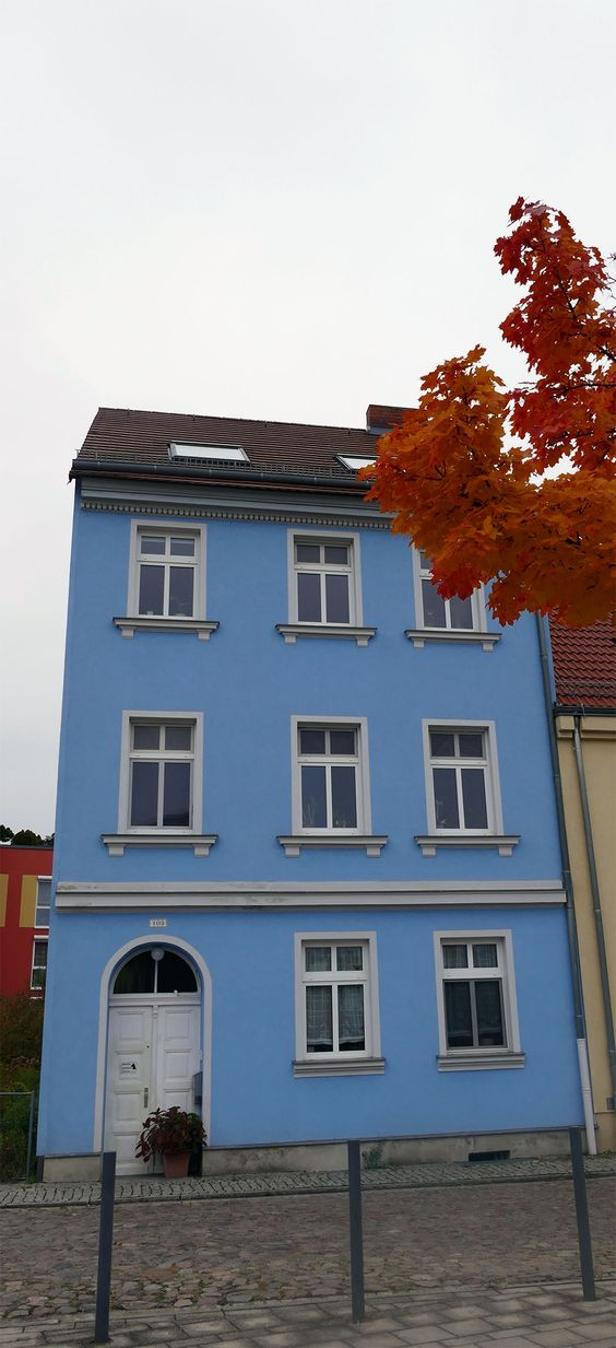 Fischerstraße 100