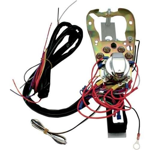 Proone Perfmfg Wiring Harness Wdash Sw 400909 You Can Get Additional Details At The Image Link This Is An Affiliate Lin Harness Vehicle Jumper Cables Dash