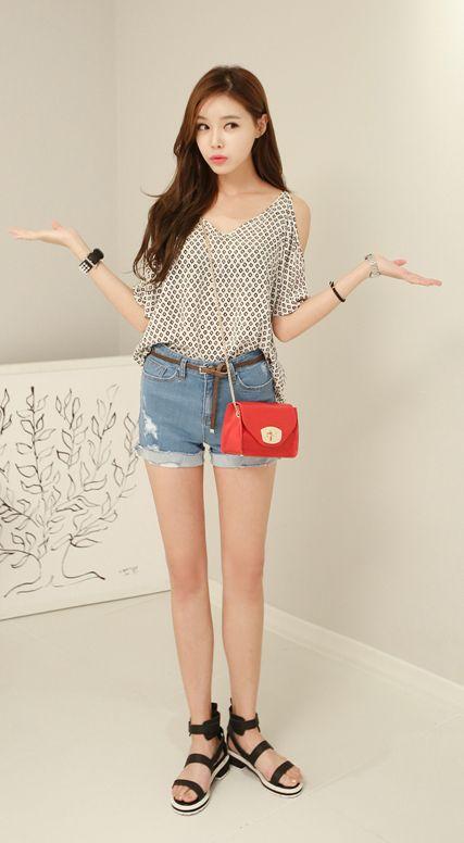 korean clothing wholesale online shopping