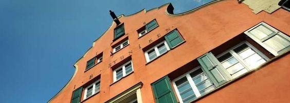 Ein besonderer Ort in Hamm: das historische Stunikenhaus, Heimat des Stuniken-Club e.V.