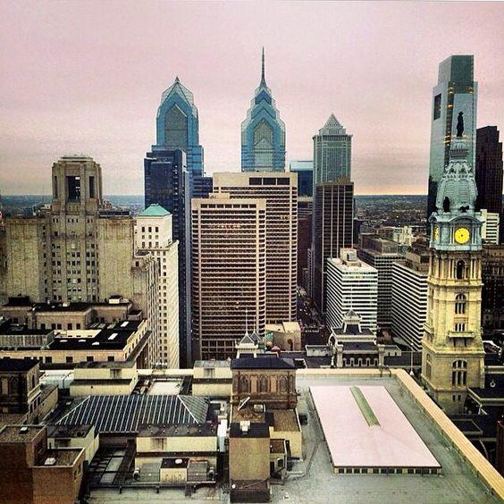 via UO Philadelphia