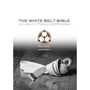 The White Belt Bible: Jiu Jitsu in Theory and Practice (DVD) http://www.amazon.com/dp/B004W8OBL0/?tag=dismp4pla-20