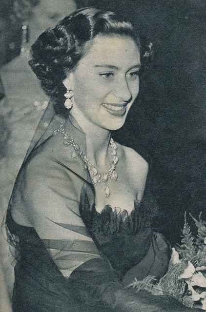 princess margaret | Princess Margaret | Flickr - Photo Sharing!
