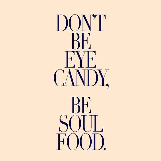 Oh yes!  #soulfood #passion #spicy #summer #realthing #love #slowfood #qualitypeople #heartpeople #gypset #women #yoga #surf #vintag: