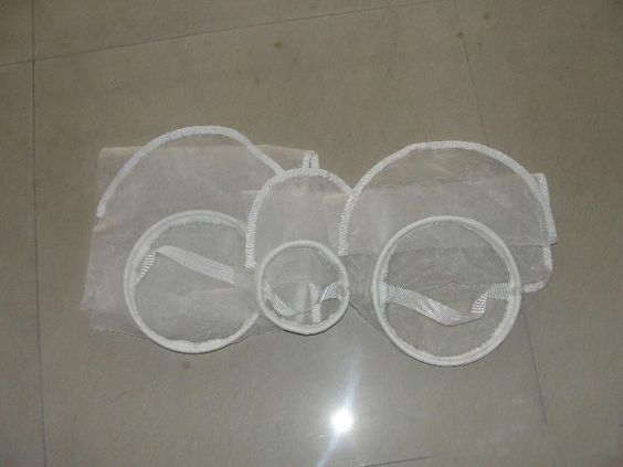 Nylon Paint Filter Bag
