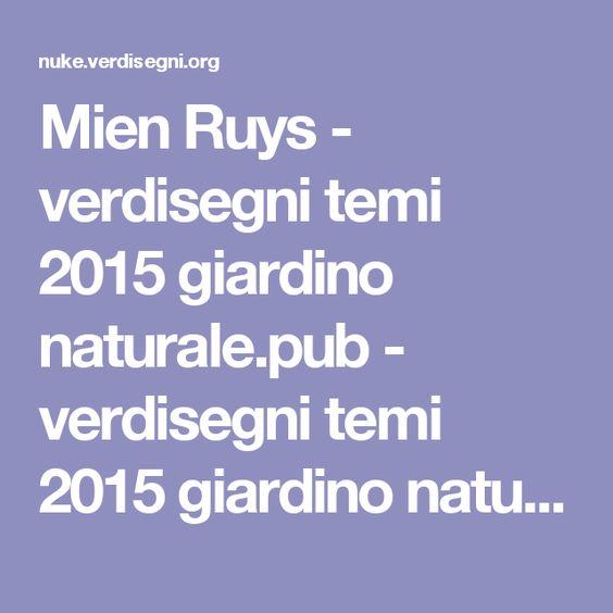 Mien Ruys  - verdisegni temi 2015 giardino  naturale.pub - verdisegni temi 2015 giardino naturale light (1).pdf