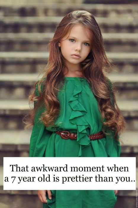 ahhaha dayumn: Kids Fashion, Beautiful Little Girls, Baby Girl, Green Dress, Beautiful Children, Future Kids, Kidsfashion