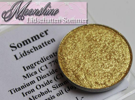 Moonshine eyeshadow Sommer http://www.talasia.de/2014/03/11/eyeshadows-von-moonshine-mineral-make-up/