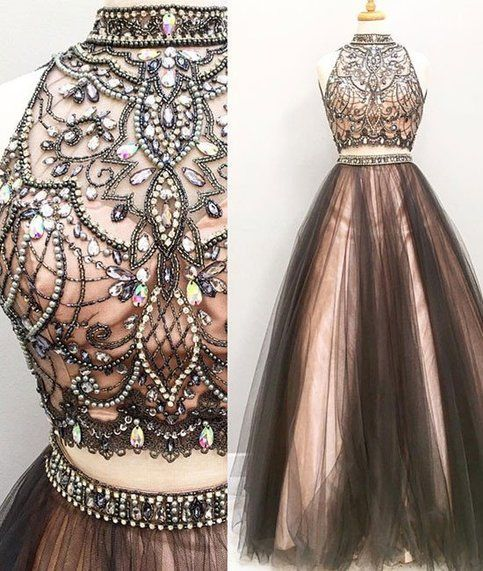Dresses For Graduation For 12 Year Olds Google Search With