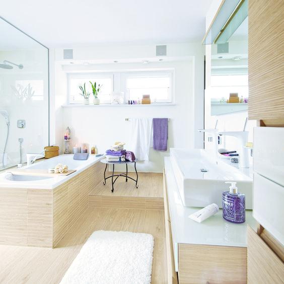 Tiles, Home tiles and Bath tiles on Pinterest