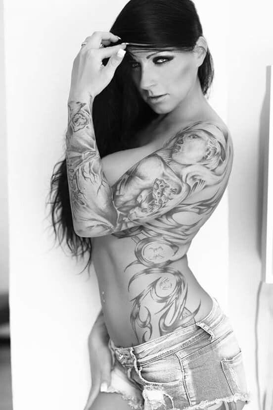 Sharon Phoenix