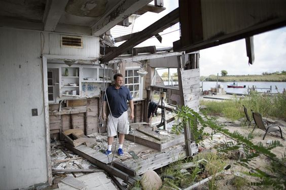 Fema Wants At Least 5 8m In Sandy Aid Repaid Disaster Recovery Hurricane Sandy Disasters