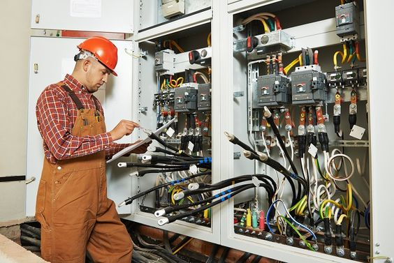 Essential Tips for Electrical Maintenance and Safety