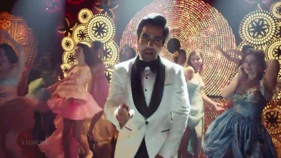 Naah Goriye Bala Harrdy Sandhu Song Video Download Whatsapp Status