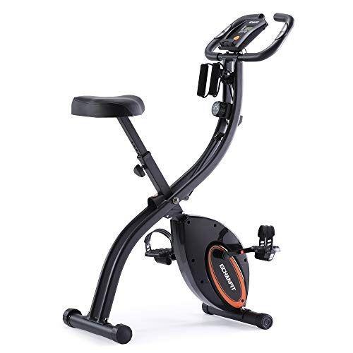 31++ Folding magnetic exercise bike ideas in 2021