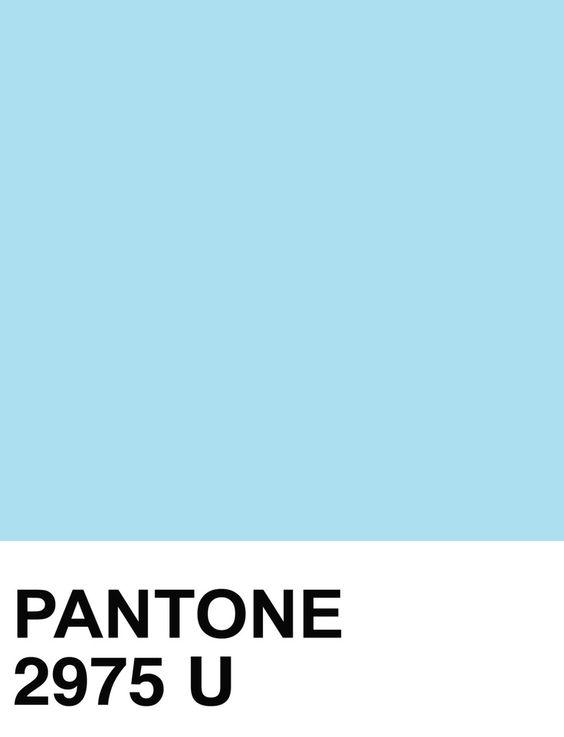 pin by jus lit on couleur pantone colour palettes blue color pms 159 873c