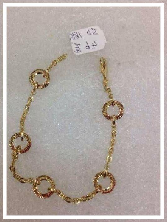 Gold Price In Ksa 1 Gram In 2020 Gold Price Gold Gold Necklace