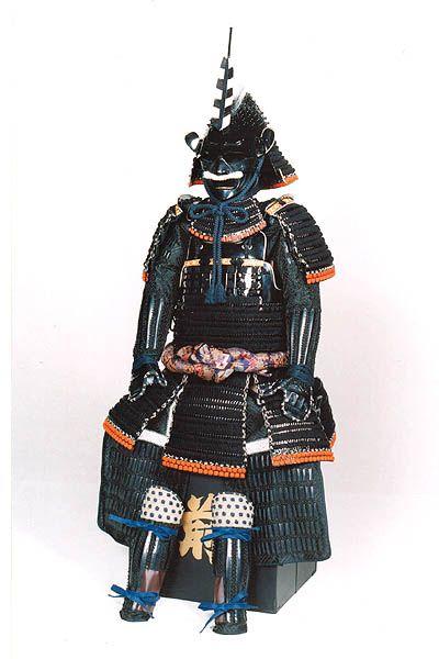 織田信長    Nobunaga Oda