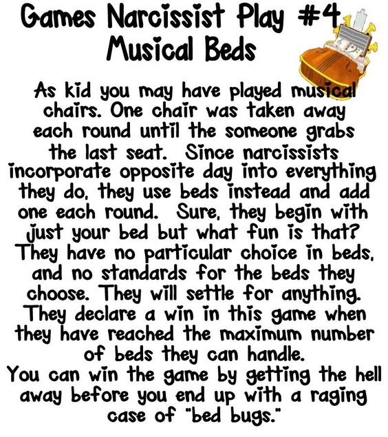 game  musicals and plays on pinterest