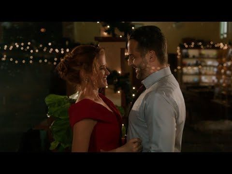 A Christmas Love Story 2019 New Hallmark Christmas Movie 2019 Youtube Hallmark Christmas Movies Christmas Movies New Hallmark Christmas Movies