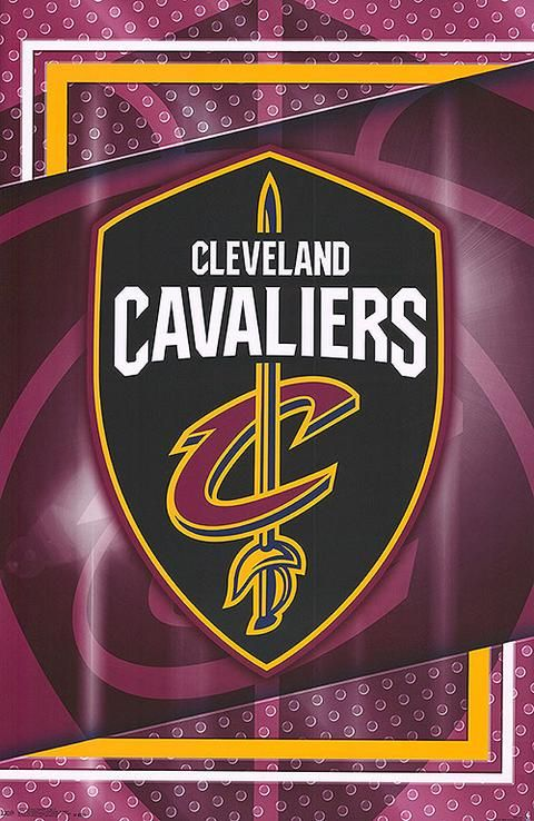 Cleveland Cavaliers Nba Poster Cavs Wallpaper Basketball Wallpaper Cavaliers Wallpaper Cleveland cavaliers iphone 6 wallpaper