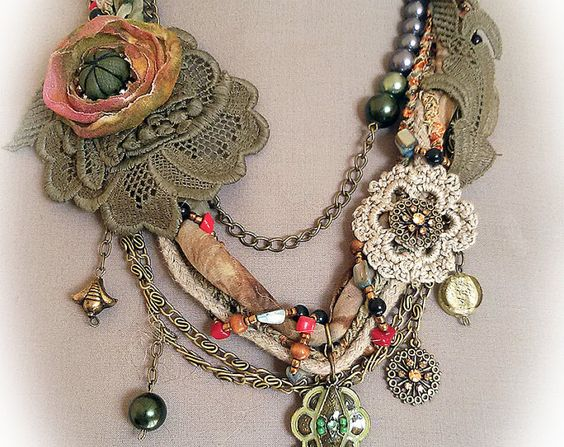 Browse unique items from ShabbyRomanticArt on Etsy, a global marketplace of handmade, vintage and creative goods.