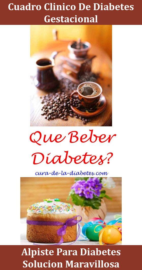diabetes gestacional y ejercicio pdf